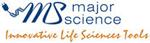 Major Science