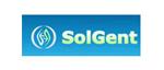 Solgent
