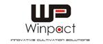 Winpact