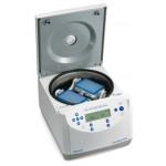 Eppendorf centrifuge 5430