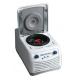 Eppendorf centrifuge 5418 R (refrigerated)