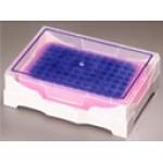 SSI IsoFreeze® Gel Filled Rack