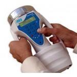 Air Monitoring and Sampling (3)