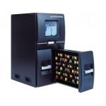 Biomerieux BacT/ALERT 3D Blood Culturing System