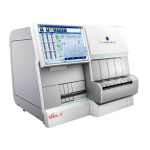 Immunology Analyzer (1)