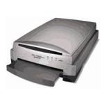 Microtek Bio-5000 Plus