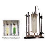 Winpact Photosynthesis Fermentor001