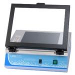 UV Transilluminator (2)