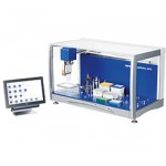 Automated Pipetting System (12)